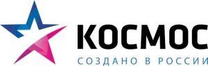 Космос Екатеринбург